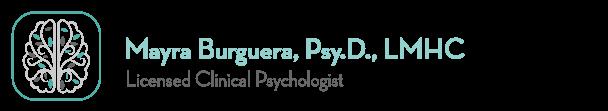 Dr. Burguera